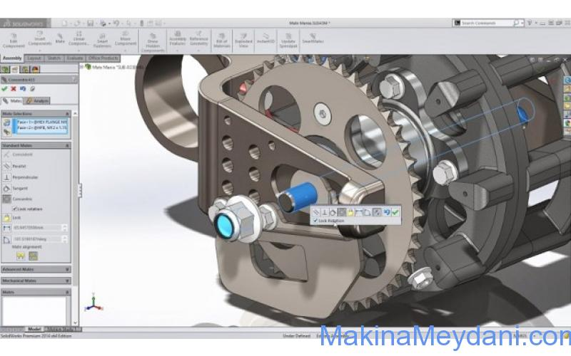 Cad/Cam/Cnc Her Türlü Tasarım ve İşleme Hizmetleri (UYGUN FİYAT)