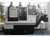 HUMMER CNC OTOMAT