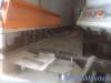 Cnc Metal Kesim Abkant press