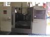 2007 Model First MCV 1000 Cnc Dik İşlem