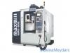 Maxmill QMC- 600 CNC İşleme Merkezi