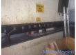 CNC Metal Büküm Presi 3300x13 (Ermaksan)