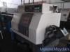 SATILIK İKİNCİ EL CNC Otomat Torna (CNC Otomat Torna)