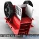 Satılık 60 lık Çeneli Kırıcı – Güven Taş Makina