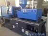 jetstar servo plastik enjeksiyon makinesi 90 ton