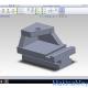 AutoCad ve SolidWorks Eğitimi