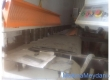 Cnc Metal Kesim Abkant press