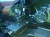 MAS 20A Otomat Tezgahı-Mekay Revolver