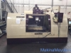 Satılık İkinci el CNC Dik İşlem Merkezi