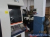 TERTEMİZ CNC Otomat Torna(Tornos)