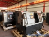 MAZAK QUICK TURN NEXUS 150 CNC Torna