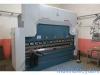 DURMA AD-R 30220 CNC Hidrolik Abkant Pres 3Metre 10 mm 4 Eksen