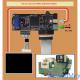 VSC-7VL CNC MONİTÖR LCD DÖNÜŞTÜRÜCÜ